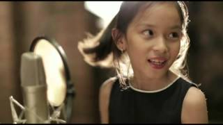 Shanna Shannon - Angel ( Sarah Mclachlan )