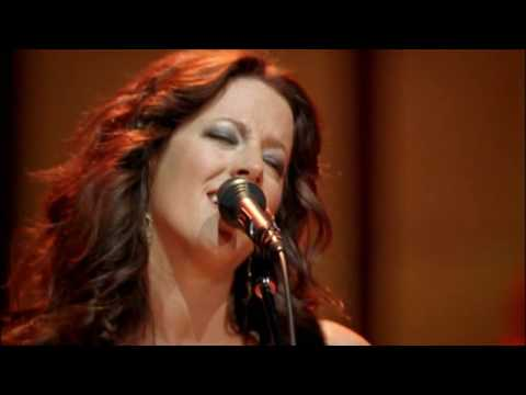 Sarah McLachlan - World On Fire (Afterglow Live) HD