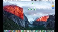 Comment réaliser une sauvegarde complète de son Mac