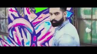 4 PEG ( Full Video ) - Parmish Verma   Desi Crew   STR Record   New Punjabi Songs 2018.mp3
