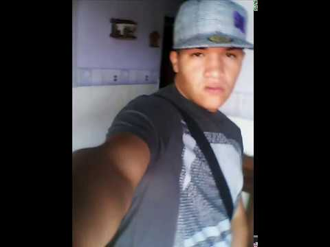 Reggaeton Mix 2016 Vol 2 HD Daddy Yankee Don Omar Plan B J Balvin De La Guetto Arcangel Jowell Etc..