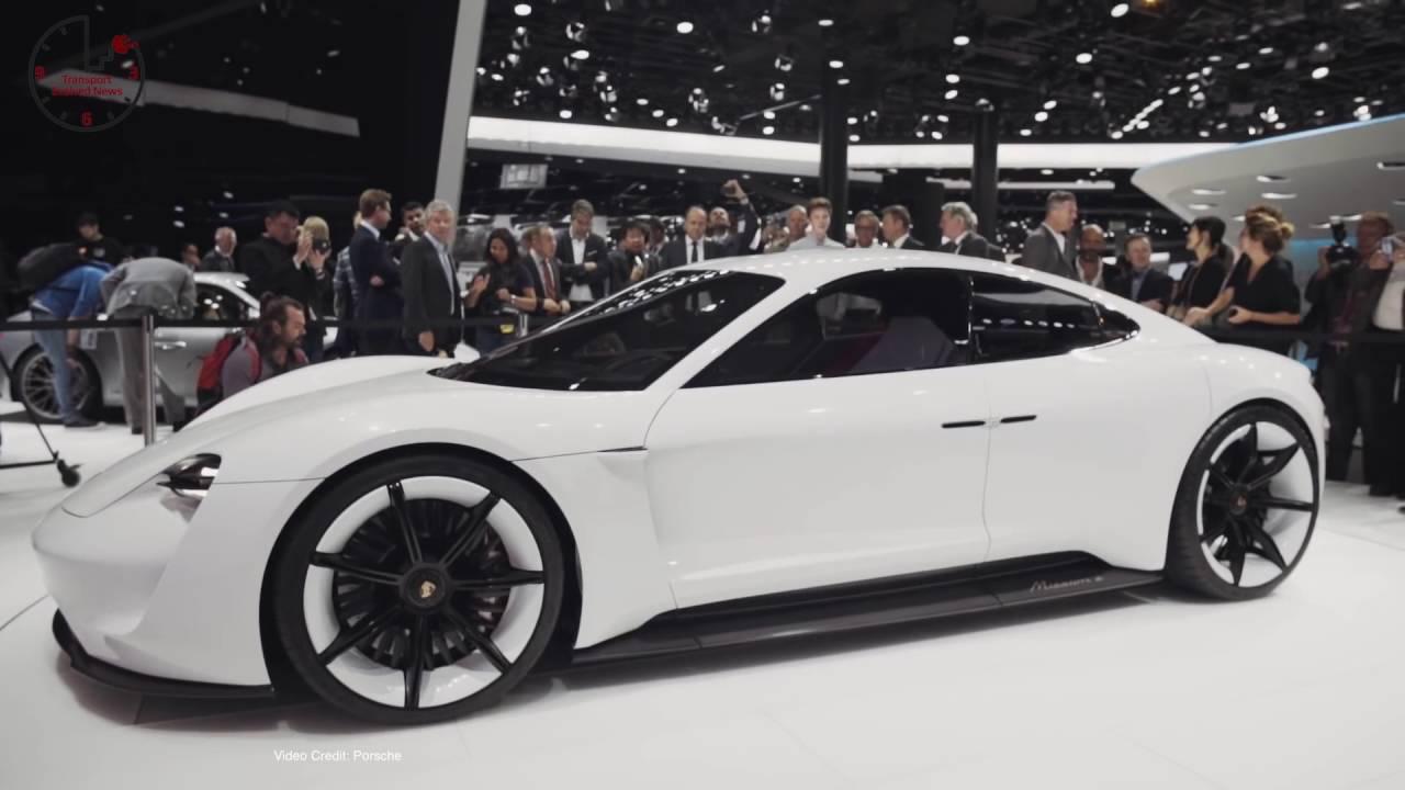Audi R8 E Tron Dead War On Tesla Autopilot Electric Chopper T N Future Car News 10 14 16