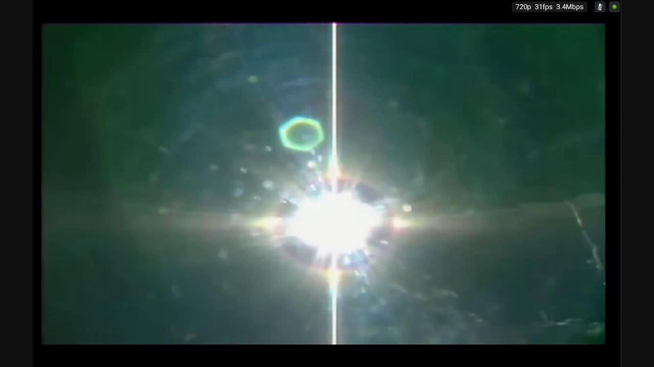 nasa sun simulator - 1280×720
