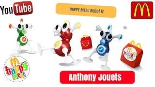 Jouets Jouets Viyoutube Jouets Viyoutube Anthony Jouets Anthony Viyoutube Jouets Viyoutube Anthony Anthony Anthony XOuwPkiTZ