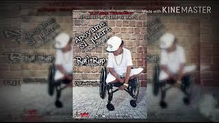 """Download Video Rafi Rap EL Tiger """" Apoyarme Si Quiere """" { Freestyle #1 } ( Dj Farel Prod... ) MP3 3GP MP4"""