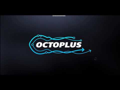 OCTOPLUS Box SAMSUNG-- LG - - SUITE--FRP--JTAG--HUAWEI update new