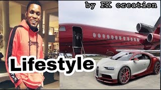 Mark Angel Comedy | Lifestyle | Age | Family | Net Worth | Biography | Emmanuella | by FK creation