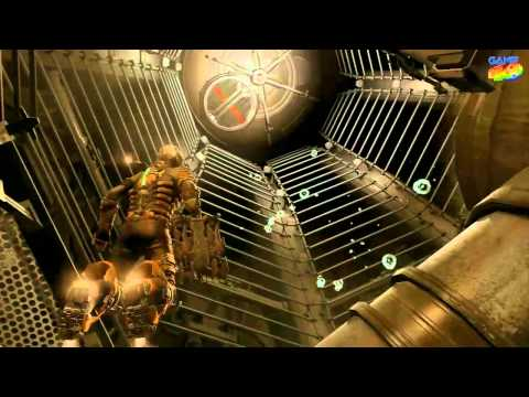 Video Análisis: Dead Space 2 [HD]