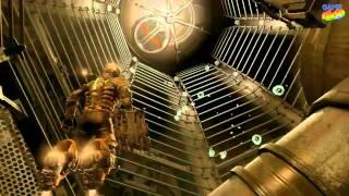 Video Análisis: Dead Space 2 [HD]