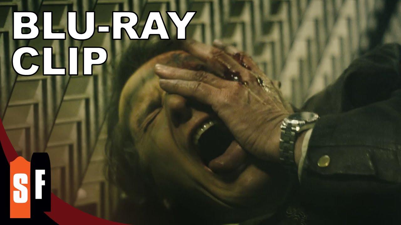 """Download Narcopolis (2015) - Clip (1/2) """"Take Him Down!"""" (HD)"""
