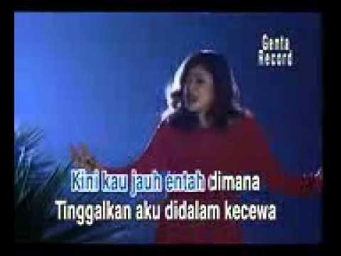 pop manggarai CHARIN MC