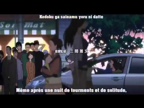 Видео на русском языке баскетбол на раздевание фото 770-381