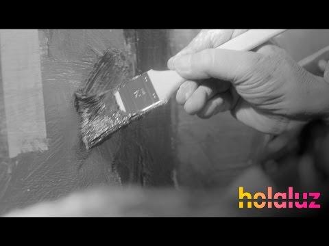 Holaluz: súmate a #LaLuzJusta