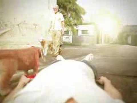 Клип Sparkadia - Morning Light