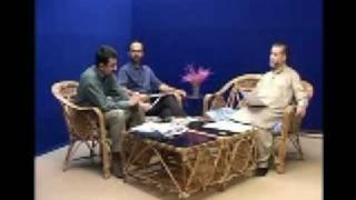Ideals & Heroes of Majlis-e-Ahrar Leadership