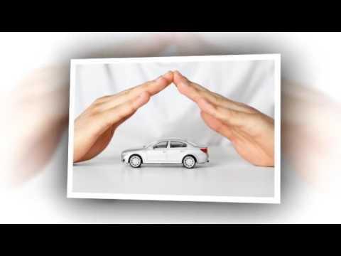 Auto Insurance | Mechanicsburg, PA – Farnham Insurance Agency