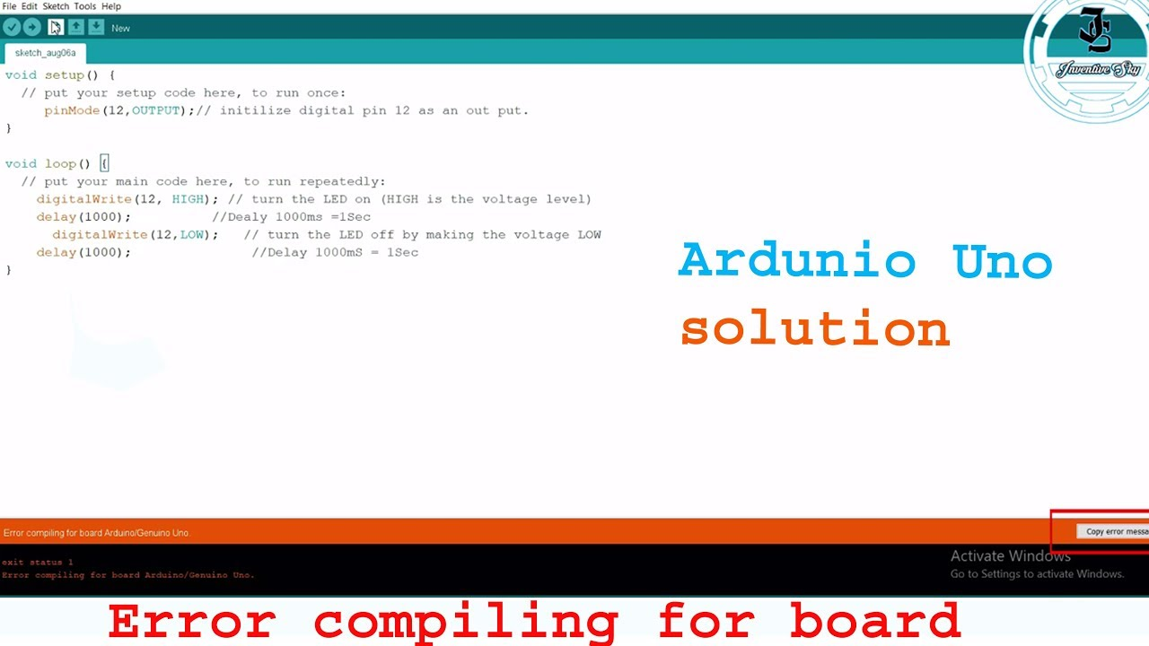 como registrar mscomctl.ocx windows 7 64 bits