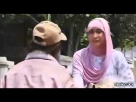 Film Indonesia Terbaik   Cinta Suci Zahrana