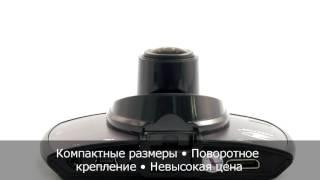 Обзор видеорегистраторов Prestige (Престиж): модельный ряд (AV 110 и другие), отзывы