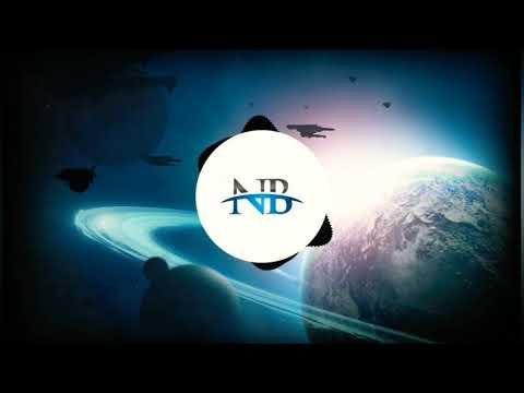 Piya Aao To Mande Ri Baat Kar Liya   Remix Song   DJ Naresh
