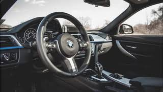 2014 BMW 328i xDrive Sport Wagon Interior and Exterior | WORLD CARS