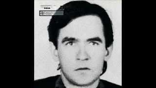 PSYCHONEUROSIS - DOKTOR SPIRA I LJUDSKA BIĆA (1980)