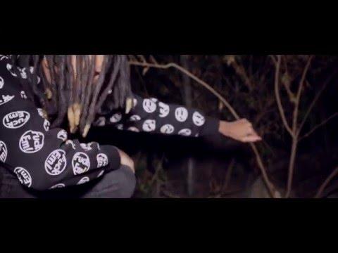 Chris Travis - The Encore [Music Video]