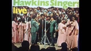 The Edwin Hawkins Singers - When You Try