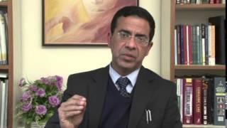 Urticaria: Quick Guide (Hindi)