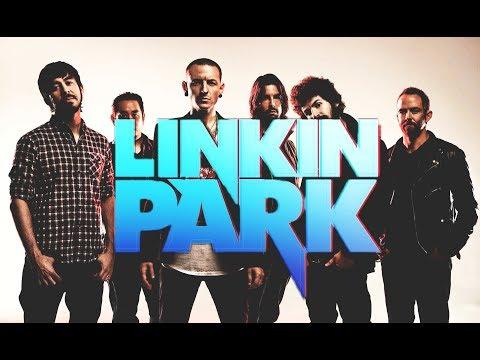 💥LINKIN PARK💥 BEST OF MUSIC MIX I LINKIN PARK REMIX
