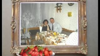 юбилей 50 лет женщине презентация(юбилей 50 лет женщине презентация - На чудо сайте http://rakel30.ucoz.ru/ tel-89022655786., 2014-03-07T11:39:55.000Z)