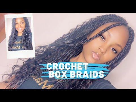no-cornrows!!!-quickest-medium-goddess-box-braid-tutorial!!-|-@meekfro-|-beauty-krew