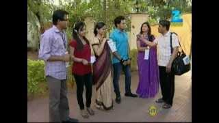 Ganga Tho Rambabu - Watch Full Episode 8 of 20th February 2013