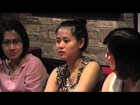Challenges in US life and Preparation for US internship, job seeking (Part 3)