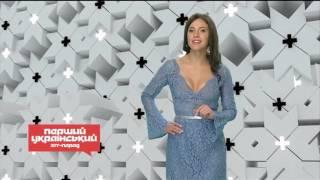 М2 Перший Український Хіт-Парад - 04.01.2017. 1 Місце