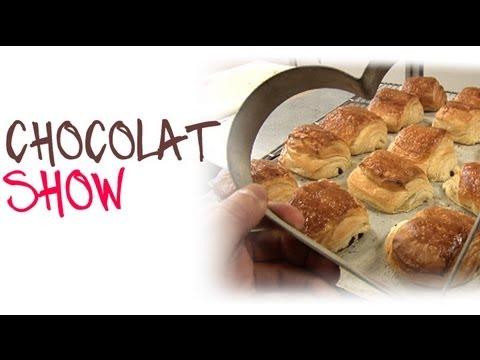 chocolat-show-:-recette-du-pain-au-chocolat-!