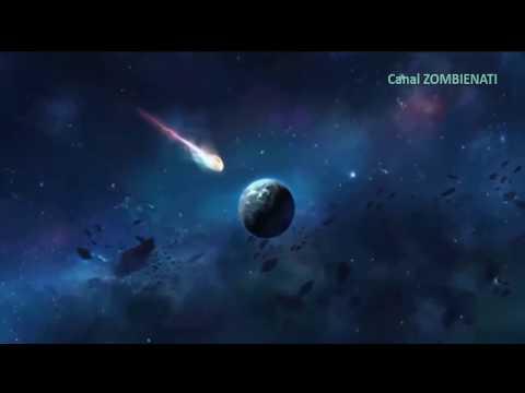 Brahma O Verdadeiro DEUS Criador dos Humanos na Terra os Extraterrestres Viajantes do Tempo