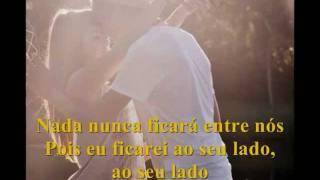 Chris Brown feat. Justin Bieber - Next To You (Legendado)