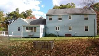 175 south street westminster ma 01473 single family home real estate for sale