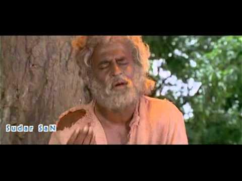 Muthu - Fantastic Scenes