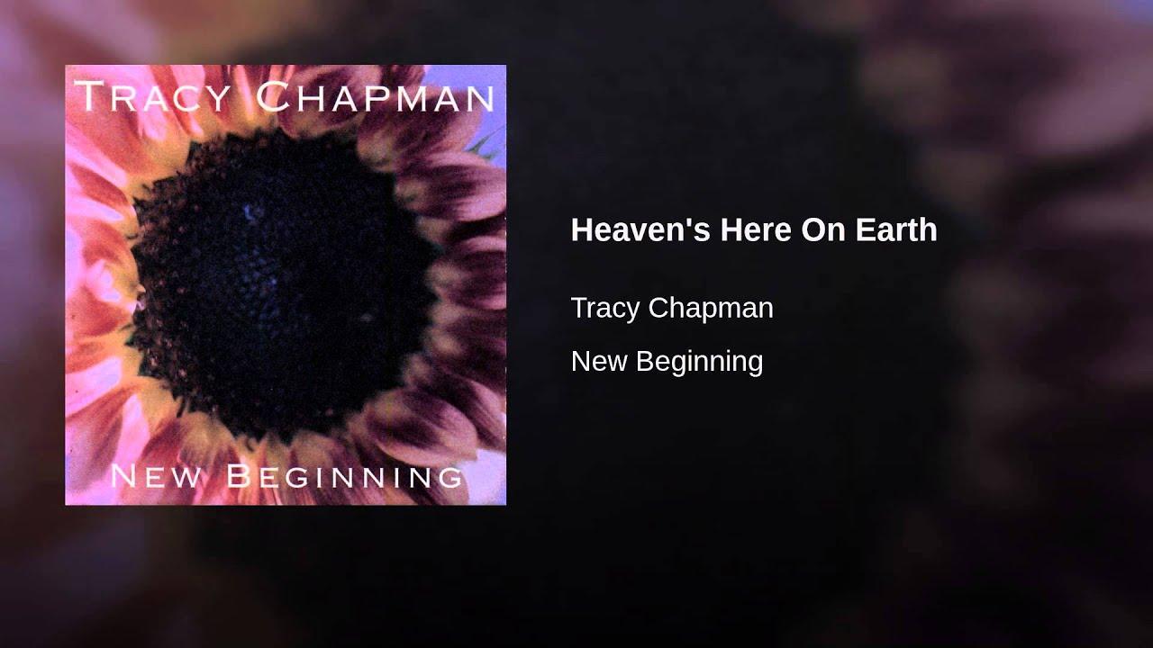 maxresdefault Tracy Chapman Online
