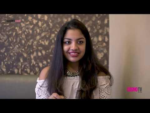 Types Of Guys (PART 1) - Cosmo Reel - Cosmopolitan Sri Lanka