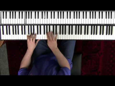 a-night-in-tunisia----jazz-piano-solo