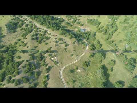 TASTE OF HEAVEN RANCH * AGSTAR LAND BROKERS LLC