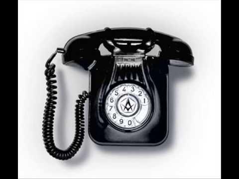 прикол знакомство по телефону в дагестане