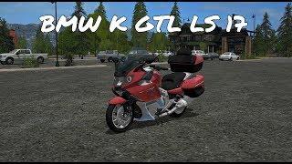 """[""""MrWaeschi"""", """"Fabi"""", """"LS 17"""", """"Landwirtschafts Simulator"""", """"BMW K 1600 GTL"""", """"LS Mod"""", """"Motorrad""""]"""