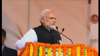 Taal Thok Ke: Is 'The Narendra Modi factor' overriding all other factors? Watch special debate