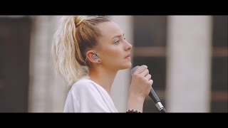 Download Natalia Nykiel - Bądź duży # Postcard Sessions in Warsaw MP3 song and Music Video