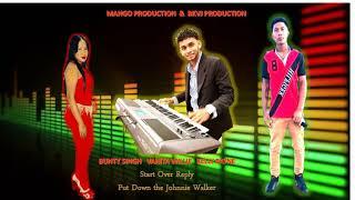 Start Over Reply Put down the Johnnie walker Vanita Willie Bunty Singh ft. Kelly Payne
