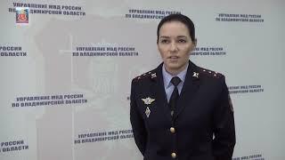 Коментарий по аварии на ЖД в Петушках(, 2017-10-06T09:07:57.000Z)